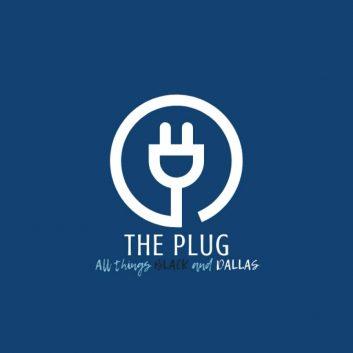 The Plug Connect Dallas