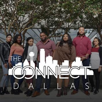 The Connect Dallas
