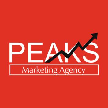 Peaks Marketing Agency